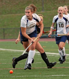 PM Field Hockey 4