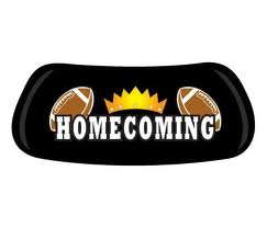 homecoming queen candidates named for penn manor 2012