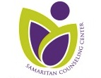 The Samaritan Counseling Center is located in Lancaster, Pa. and will be the main provider of the mental health screenings given at Penn Manor High School.